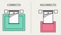 15 jednostavnih ideja za prelijep izgled vašeg doma