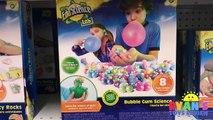 Издание яйцо Семья для весело дитя Дети Дети ... ограниченное Раян супергерой сюрприз игрушка футболка футболка toysreview