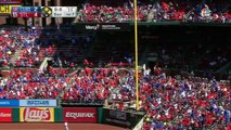 4/6/17: Schwarbers homer lifts Cubs over Cardinals