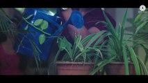 Saavan - Official Music Video _ Shaurya Khare & Sadhvi Singh _ Jayant Danish Chhibber - YouTube (1080p)