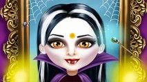 Fun Halloween for Kids - Childrens Make Halloween Costumes, Decorations - Halloween Trick