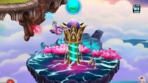 Antique charme ville dans de de portail reine convoqué monde Dragon edeluxe