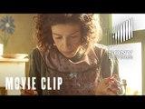 Maudie - Grocery Store Clip - Starring Sally Hawkins - At Cinemas August 4