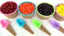 Bonbons crème Coupe de la glace saison vermicelles jouet avec Surprises shopkins petkins 5 tuyc