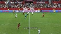 Sevilla vs Roma 2-1 _ All Goals _ Friendly Match 10-8-2017-e5v0rolxLVA