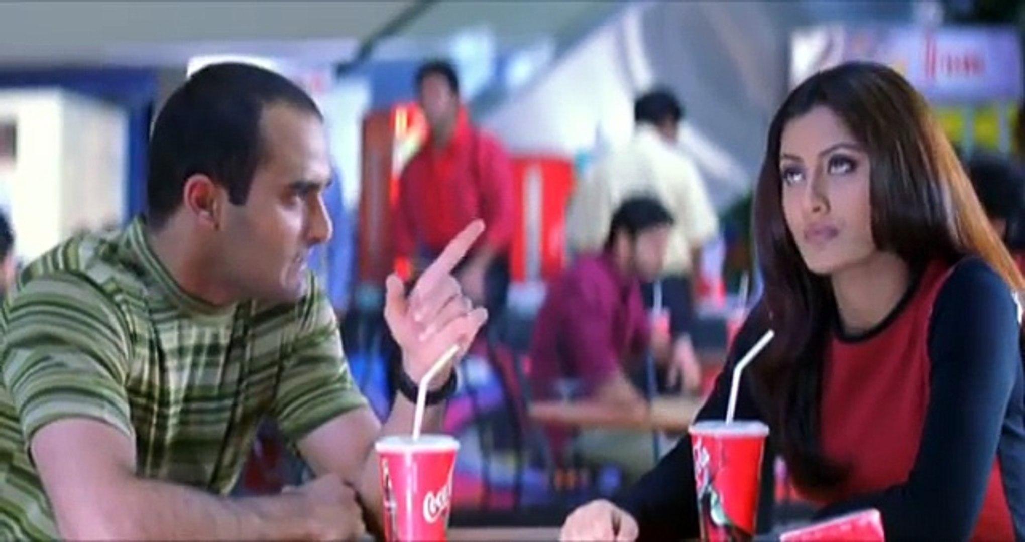 Hungama - Hindi Movies Full Movie  Akshaye Khanna, Paresh Rawal  Hindi Full Comedy Movies _ PART 2