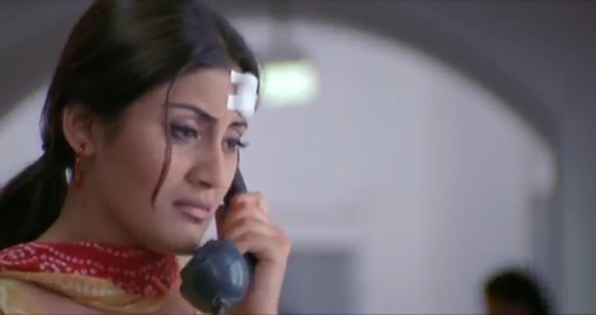 Hungama - Hindi Movies Full Movie  Akshaye Khanna, Paresh Rawal  Hindi Full Comedy Movies _ PART 3