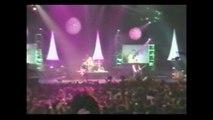 Muse - Plug In Baby, Paris Zenith, 10/29/2001