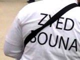 lemonde.fr : Hommage à Zyad et Bouna