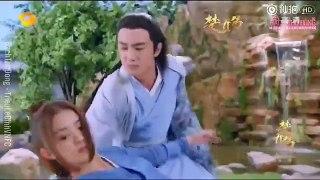 So Kieu Truyen trailer tap 35 36