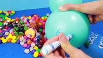 DIY EASTER BUNNY EARS Family FUN KIDS CRAFT Easter Egg Hunt Basket Bunny Decorate Pack Kid