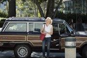Twin Peaks Season 3 Episode 16 Full ~~ [[PREMIERE SERIES]] Watch Online HD720p