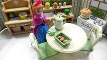 Cuire cuisine jouet Mimi Si vous faites cuire, jouer cuisine, jouer sikwan jouets maison de jeu Ramen attraper Frozen une saison poly