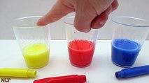Et enfants les couleurs éducatif épisode pour amusement amusement enfants petit mélange les tout-petits vidéo