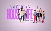 American Housewife - Trailer Saison 1