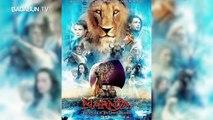 """Mira cómo lucen los actores de """"Crónicas de Narnia"""" 12 años después. Se pusieron bien buen"""