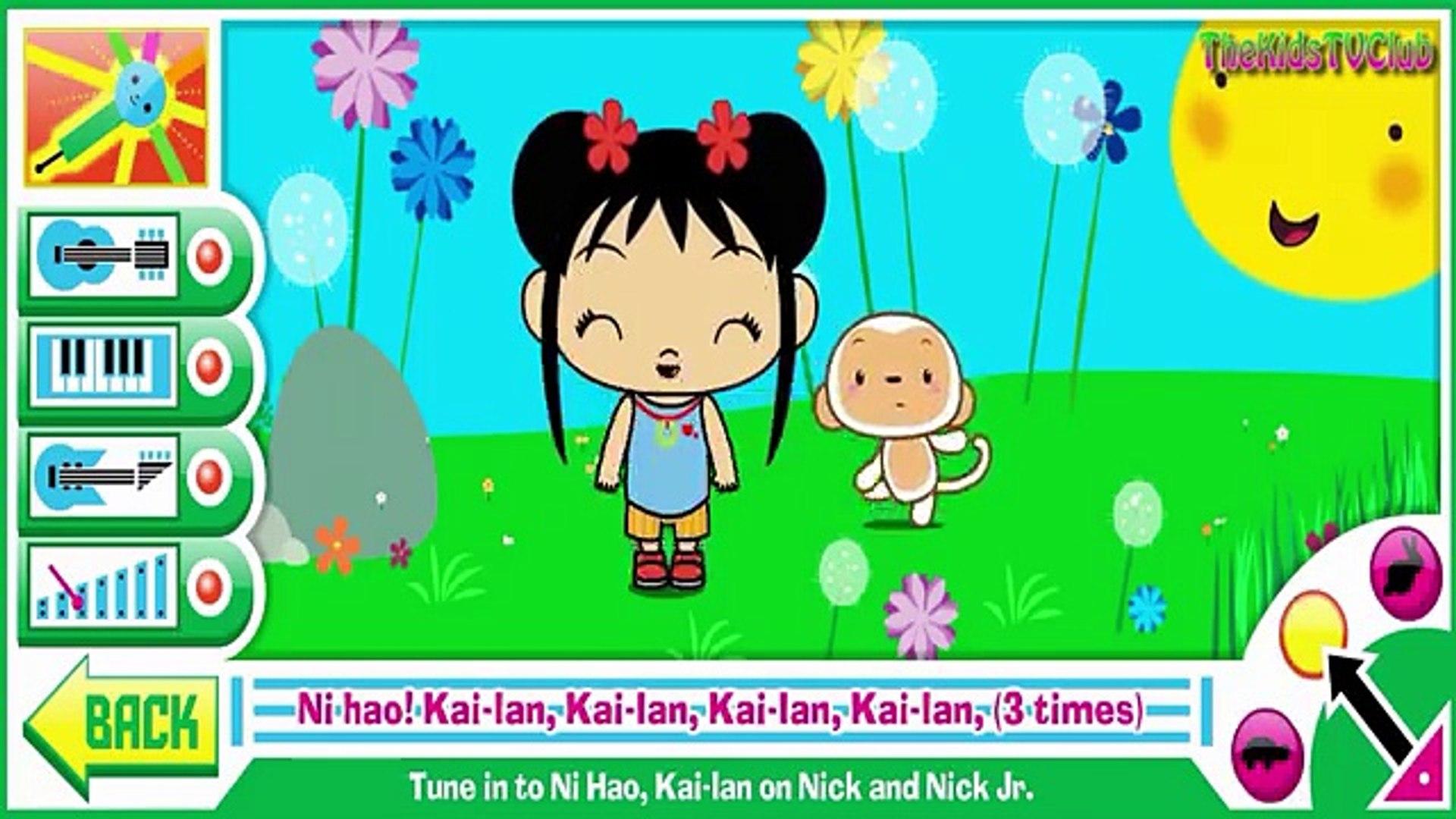И б б б б б б танцы Дора свежий игра мега музыка п п п пение команда с 3d umizoomi hao kai-lan
