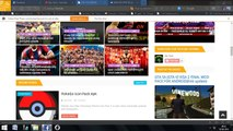How To Download & Install WWE 2k14 For Free On Any Android Device (Hindi/Urdu)