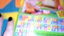 Pour tapis déballage enfants pour Alphabet déballer casse-tête enseigner tapis de puzzle alphabet couleur Chil