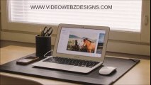 Where To Build Website Templates …. Click Here