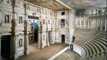 ITALIE du Nord. Vérone (Verona) et Vicence (Vicenza).Une visite express...