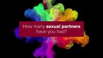 Peur réponse demander à venir Tout le monde gai est est est Hommes hors hors les questions à Il