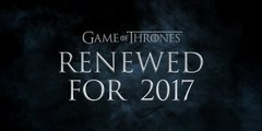 GOT: S07E07: Leaked Scenes !! Game Of Thrones 7x07 Season 7 Episode 7 - Leaked Scenes