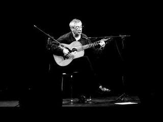Juan Falú - La de Kayham