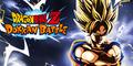 DBZ  Dokkan Battle : comment battre GOKU LR du niveau 4