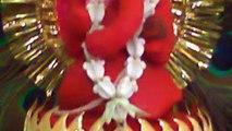 Shwetark Ganapati & Neem Ganesha-for wealth,parivarik sukhshanti,suntan prapti