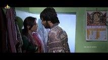 Guntur Talkies   Telugu Latest Movie Scenes   Siddhu and Rashmi Comedy   Sri Balaji Video