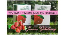 CALL _ WA - 0856-3396-549 ( ISAT ) Pemutih Wajah - YouTube