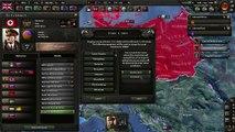 Tripoli or Bust, boys! | 4 | United Kingdom Hearts of Iron 4 August Storm Mod