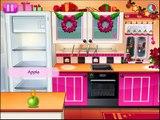 Application les meilleures classe cuisine démos pour enfants Écoupe de Sara