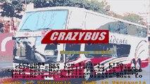2,0 déjà Jeu faites de de examen le le le le la pire Version crazybus
