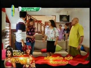 Thawa Durai Jeevithe 21/08/2017 - 56