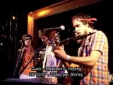 Gush helplessly hoping crosby stills nash young cover