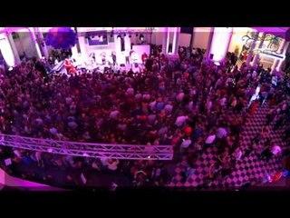 La Plata Baila Tango 2017 Video 5 de 7