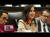 Ciudadanos tendrán acceso a investigaciones del caso Iguala / Titulares de la tarde