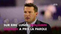 Cyril Hanouna : Benjamin Castaldi défend l'animateur de TPMP
