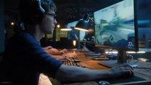 Battlefield 1 Incursions - Gamescom 2017 Official Trailer