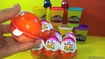 Des œufs complet enfants de de des sports jouets Collection kinder surprise 8 surprises