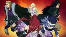 Top All Naruto Shippuden Openings (1-18) – Видео Dailymotion