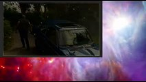 He Who Dares 2014 720p _ He Who Dares Best Fight Scenes _ Tom Benedict Knight, Simon, Christina , Cinema Movies Tv FullH