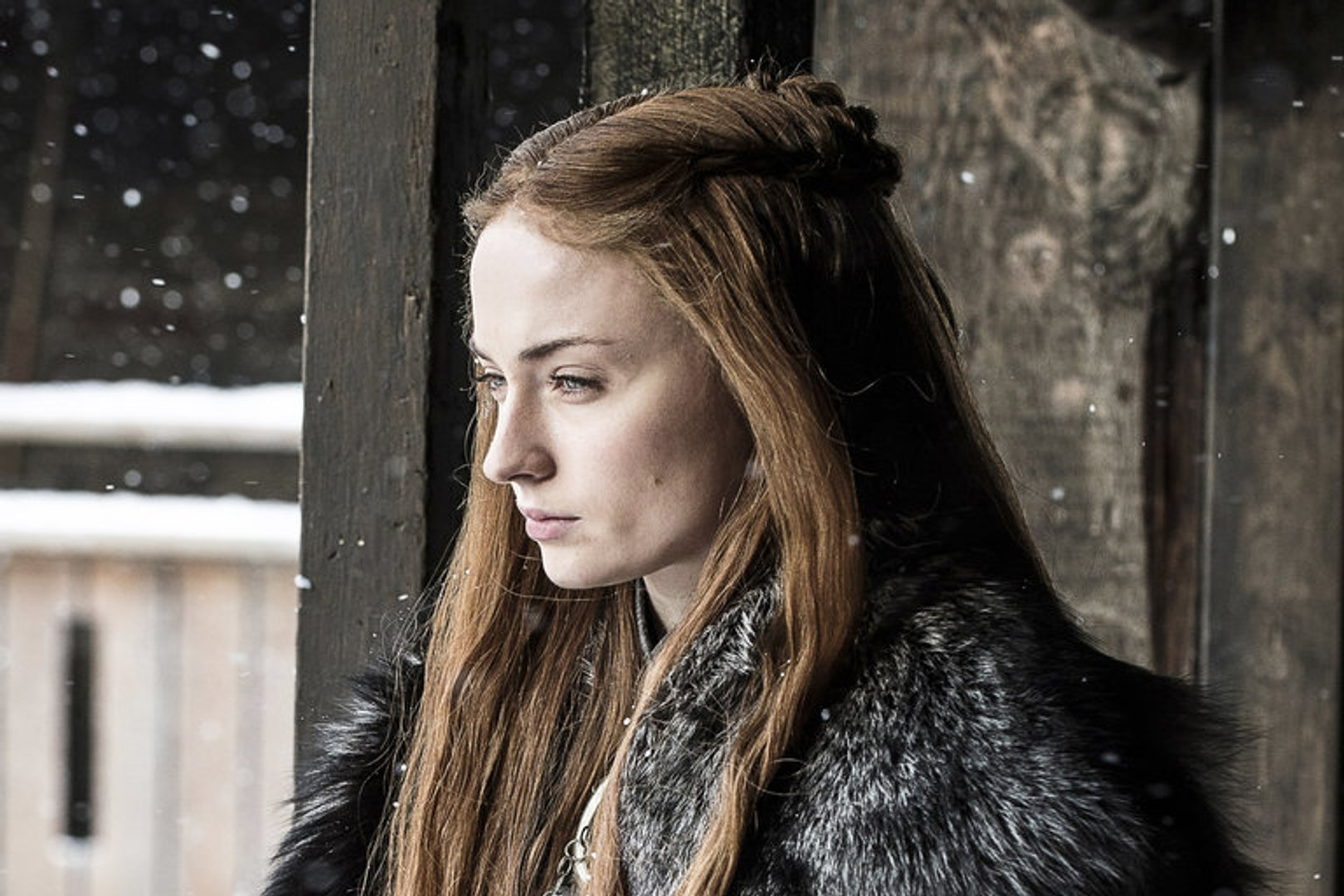 S7E7 Leaked: Game of Thrones Season 7 Episode 7   GOT 7x07 Leaked Scenes