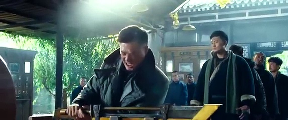 Martial Arts Movies 2017 New Action Movies 2017 - Chinese Martial Arts Movies English Subtitles , Cinema Movies Tv FullHd Action Comedy Hot 2018 | Godialy.com