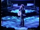 Bon Jovi - Wanted - KTF Tour - Albany, NY Feb '93