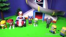 Bonbons méprisable des œufs moi moi serviteur jouets vidéo Surprise surprise la famille dingénierie