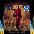 MICHAEL JAKSON - Blood On The Dance Floor History In The