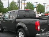 Used Nissan Frontier Scottsburg, IN | Pre-Owned Nissan Frontier Scottsburg, IN